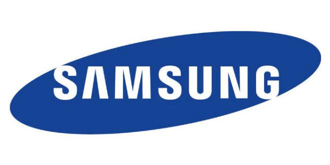 Neue Tab S2 Modelle von Samsung