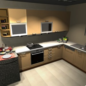 kitchen-673687_640