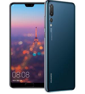 Huawei P0 pro